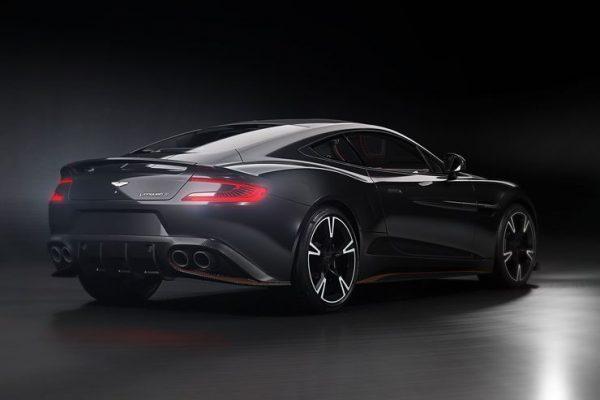 "Aston Martin Vanquish S ""Ultimate""_2017_02"