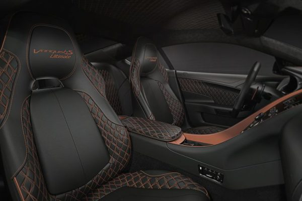 "Aston Martin Vanquish S ""Ultimate""_2017_03"