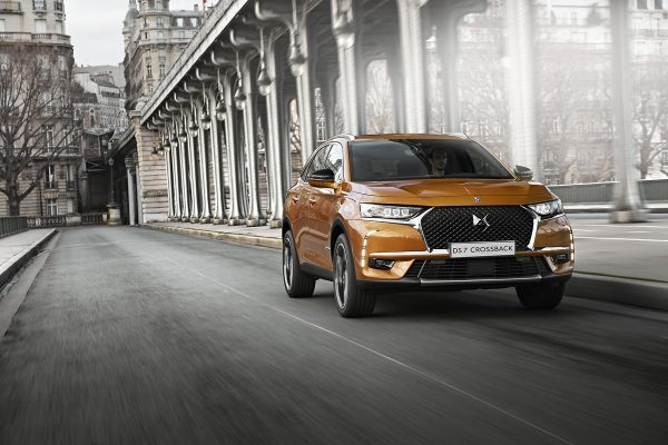 DS 7 CROSSBACK_2017_01
