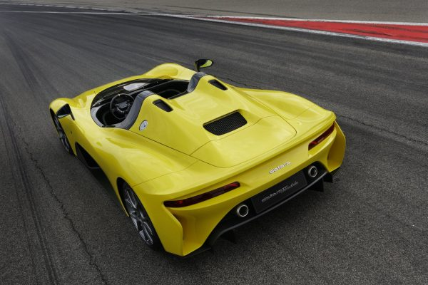Dallara Stradale_2017_02