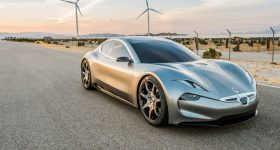 Fisker_EMotion_Concept_Car_2017_01