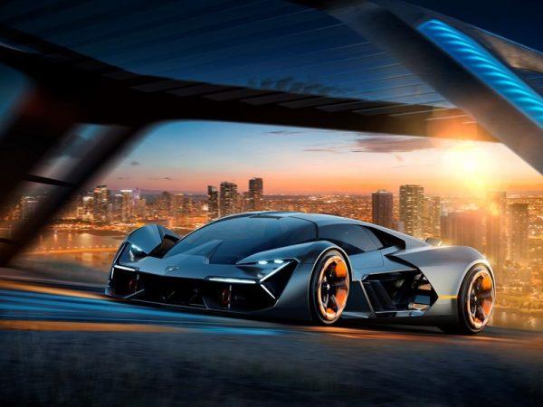 Lamborghini Terzo Millennio_2017_01