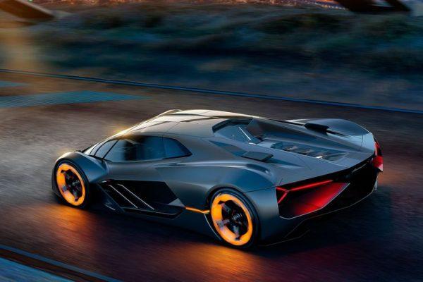 Lamborghini Terzo Millennio_2017_02