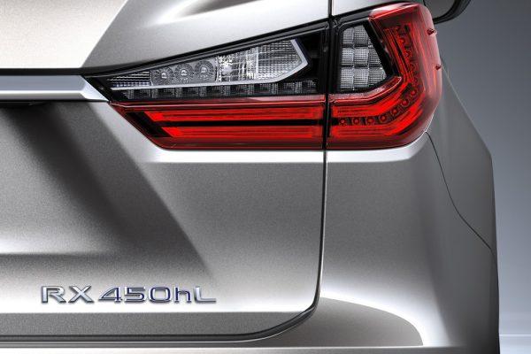 Lexus RX 450hL_2018_01