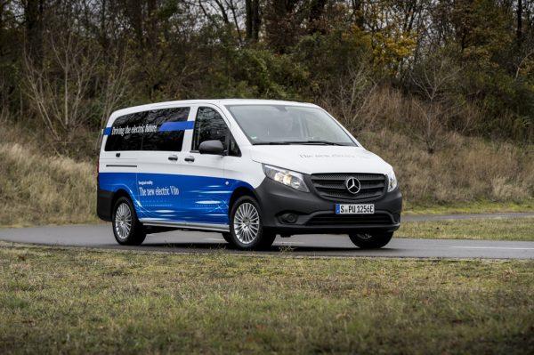 Mercedes-Benz eVito_2017_01
