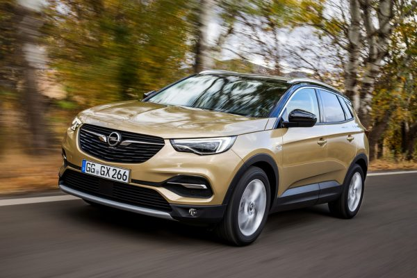 Opel-Grandland-X-2017-05