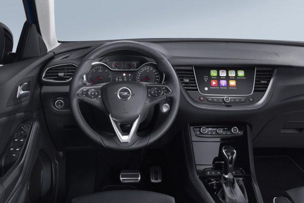 Opel-Grandland-X-2017-06