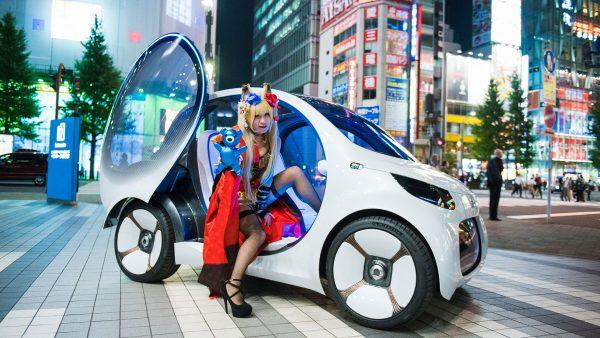smart-vision-eq-fortwo-tokyo-manga