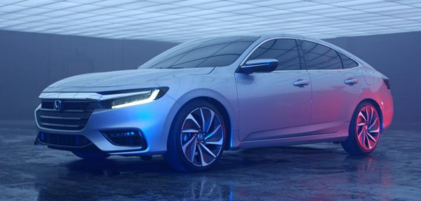 Honda Insight_2019_01