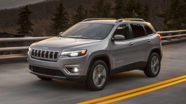 Jeep Cherokee_2019_01