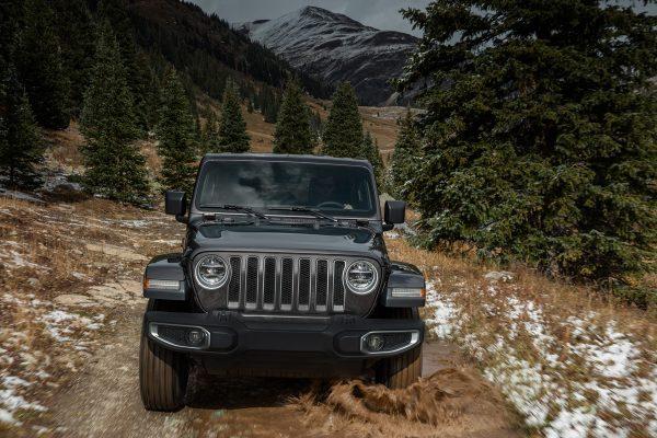 Jeep-Wrangler_2018_03