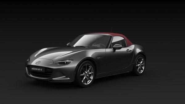 Mazda MX-5 Sakura_2018_01