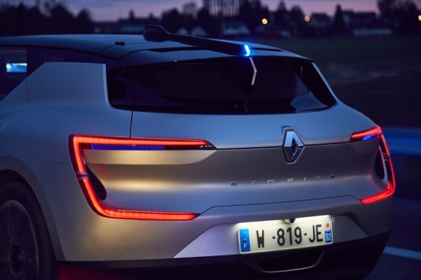 Renault Symbioz_2018_02