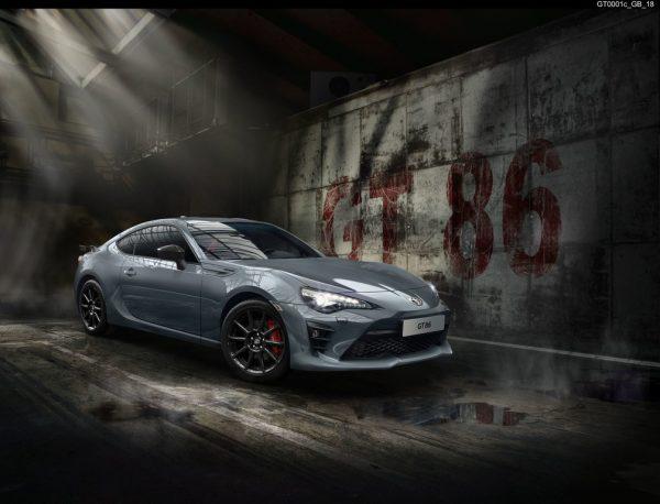 Toyota GT86 Shark_2018_01