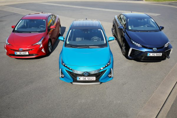 Toyota_Elektrooffensive_2025_01