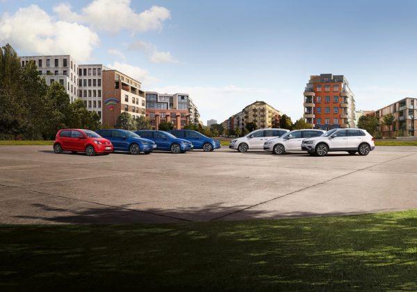 """Volkswagen-Sondermodelle """"Join""""_2017_01"""