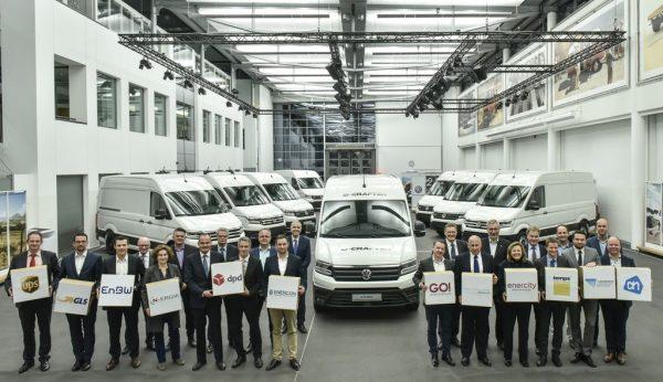 Volkswagen e-Crafter_2018_01