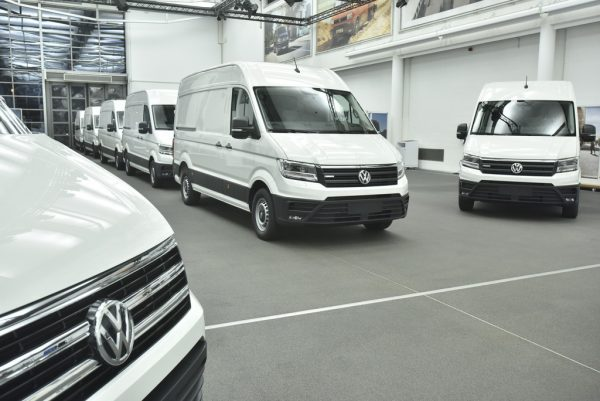 Volkswagen e-Crafter_2018_02