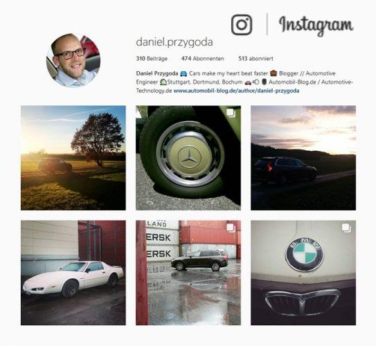 instagram_daniel-przygoda