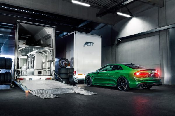 ABT Audi RS5-R_2018_02