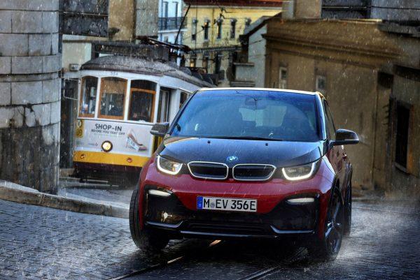 BMW i3s_Regelsystem_2018_01