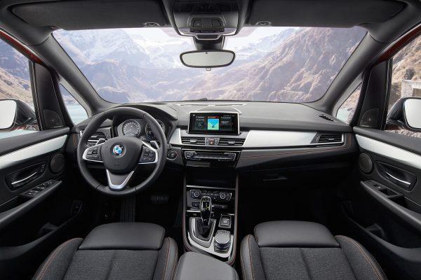 BMW_2er_Active_Tourer_Gran-Tourer_2018_02