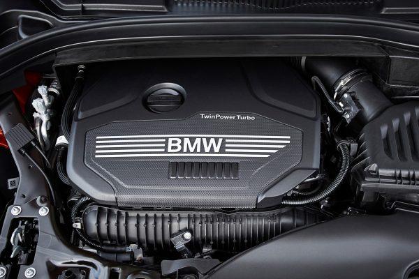 BMW_2er_Active_Tourer_Gran-Tourer_2018_03
