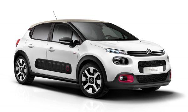 Citroën-C3-ELLE_2018_01