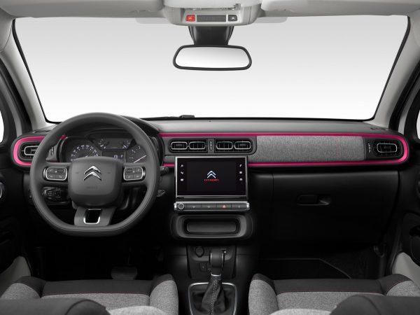 Citroën-C3-ELLE_2018_02