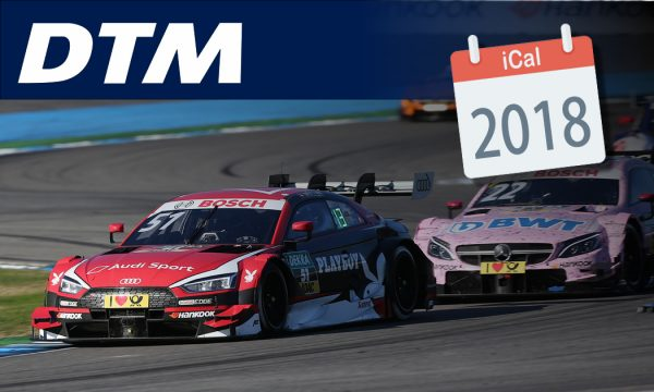 DTM-2018_iCal-Kalender-Vorschau
