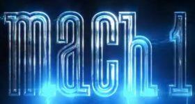 Ford Mach 1_2020_01