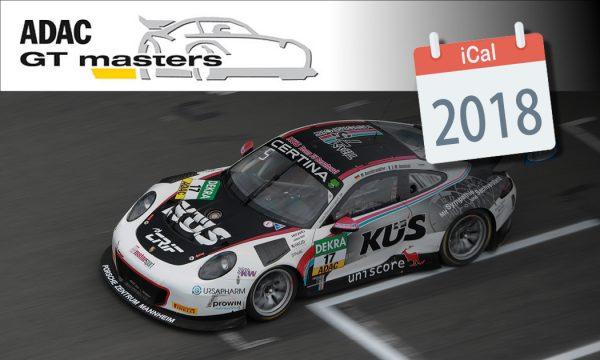 GT-Masters-2018_iCal-Kalender-Vorschau