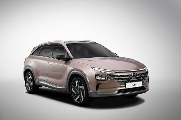 Hyundai-FCEV_2018_01