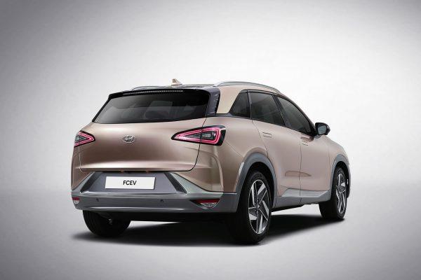 Hyundai-FCEV_2018_02