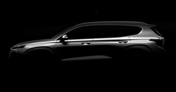 Hyundai Santa Fe_2018_01
