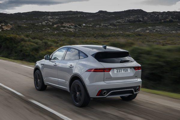 Jaguar E-Pace_2018_04