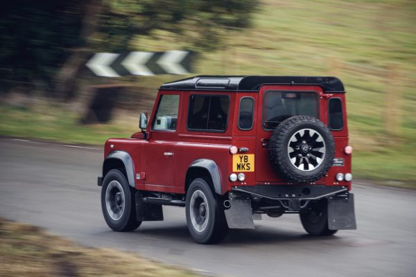 Land Rover Defender Works V8 70th Edition_2018_02
