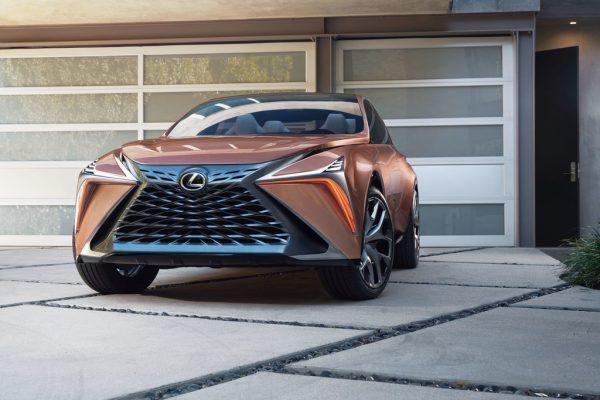 Lexus LF-1 Limitless_2018_01