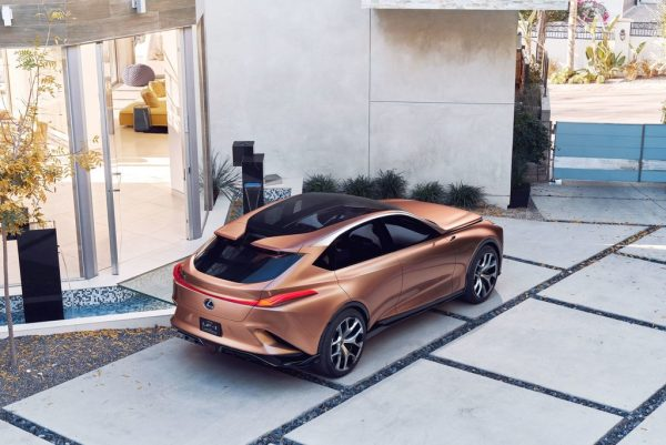 Lexus LF-1 Limitless_2018_02