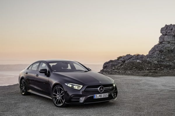 Mercedes-AMG CLS 53 4Matic+_2018_01