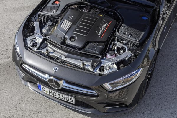 Mercedes-AMG CLS 53 4Matic+_2018_02