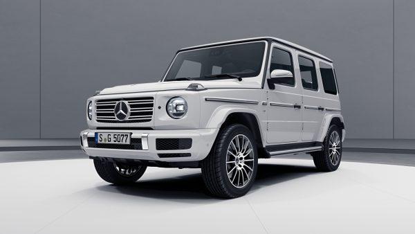 Mercedes-Benz-G-Klasse_AMG-Line_2018_01