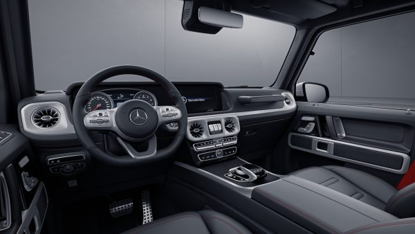 Mercedes-Benz-G-Klasse_AMG-Line_2018_03