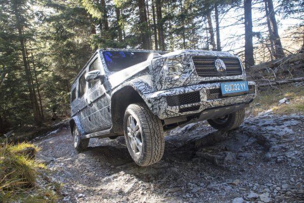 Mercedes-Benz G-Klasse_Tarn_2018_01