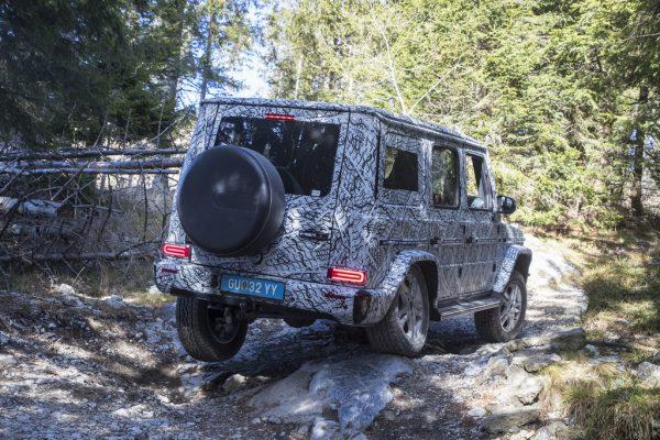 Mercedes-Benz G-Klasse_Tarn_2018_02
