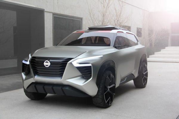 Nissan Xmotion Concept_2018_01