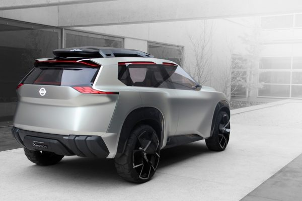 Nissan Xmotion Concept_2018_02