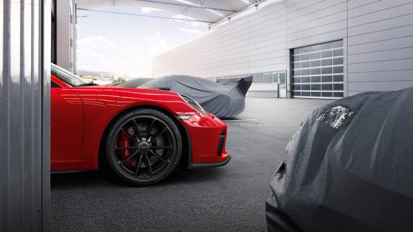 Porsche 911_GT3_2018_01