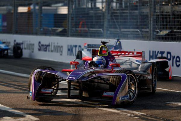 formula-e_ds-automobiles_01