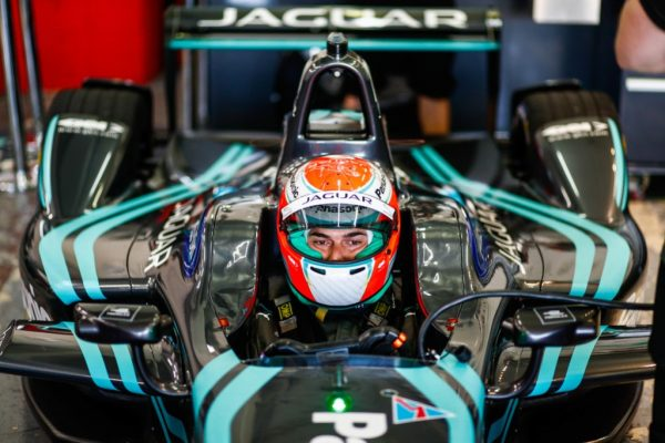 formula-jaguar_01_piquet-jr
